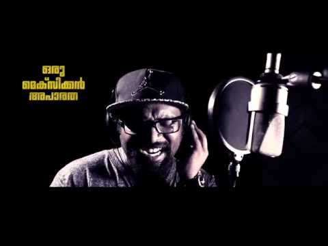 Kalippu Katta Kalippu Song from Oru Mexican Aparatha