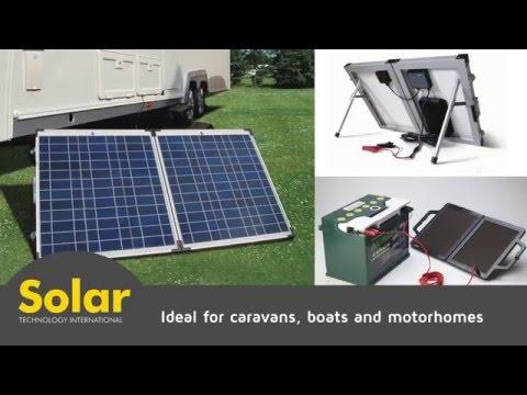 Solar Pv Panel In Chennai Tamil Nadu Get Latest Price
