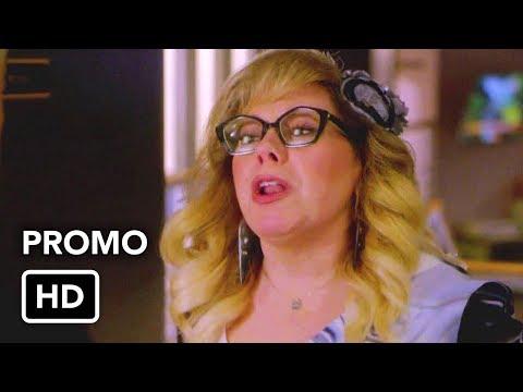 Criminal Minds 14.08 (Preview)