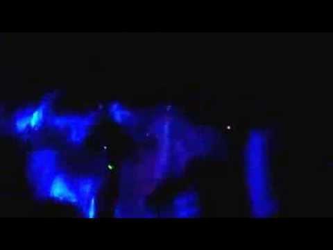 2five Paint Job Live 2010
