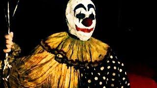 Gags The Clown (2019) Video
