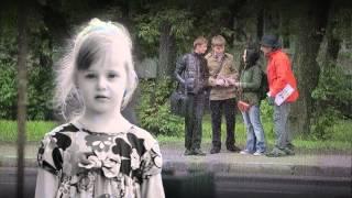 Лиза-Алерт. Памяти пропавших детей