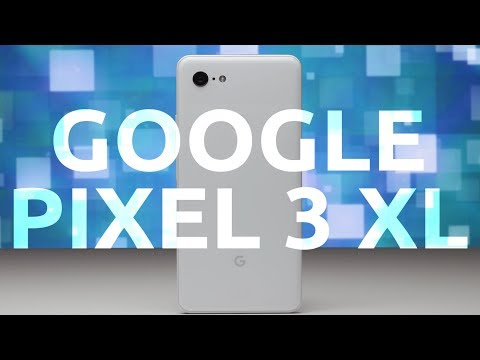 Google Pixel 3XL Review: hail to the KING of smartphone cameras