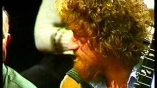 Luke Kelly Raglan Road