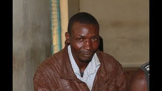 Makueni 'husband from hell' pleads guilty - VIDEO