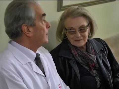 Grupa antihipertenzivi za hipertenziju
