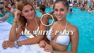 All White Party  Season 1 Episode 3