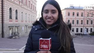 Dziennikarstwo rodem z Kolumbii