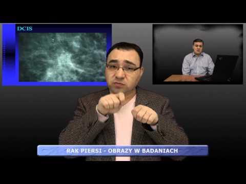Powiększania piersi panaceum