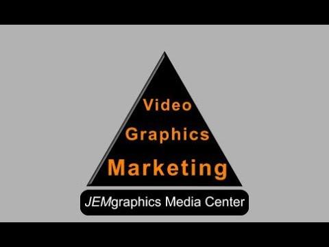 JEMgraphics Media Center - Novato, CA 94949 - (415)483-1105 | ShowMeLocal.com