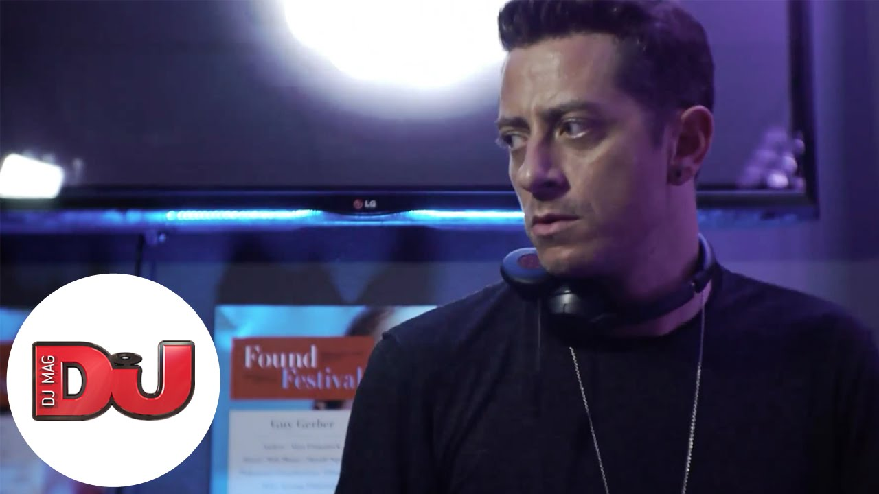 Live Hq Davide Squillace Asquith Live Dj Mag Hq 2015 Live Dj Set Video