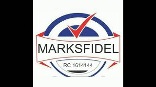 MARKSFIDEL INTEGRATED SERVICES LIMITED