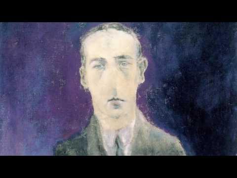 Vidéo de René Daumal