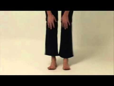 Als Entzündung des Kniegelenks zur Behandlung von