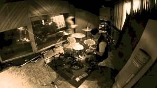 Antiskeptic Album number 3 Sing Sing Studio video.