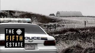 Mayerthorpe RCMP killings: Bad Day at Barhead (2008) - The Fifth Estate