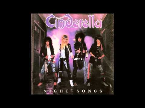Rar download once soundtrack song a cinderella a upon story