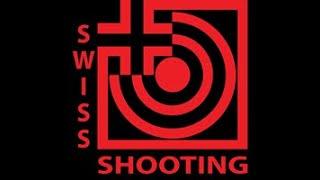 'Swissshooting: Schweizermeisterschaften 2021' video thumbnail