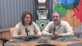 Д-р Боримир Фурнаджиев - медицина и музика