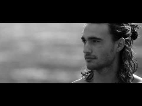Nicolò Caimi - Episode 4 - THE SCENT OF LIFE The series by Giorgio Armani - Long version