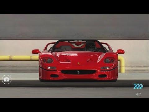 THE TEMPEST 3 - Ending Tier 3 (Best Car & Setup) - смотреть онлайн