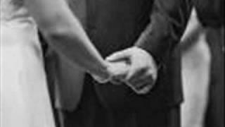فقدتك - حسين الجسمي