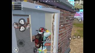 Every PUBG player will watch this Ending.