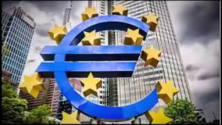 Euro bricht und ruiniert uns und der Tag an dem der Euro wertlos wurde !