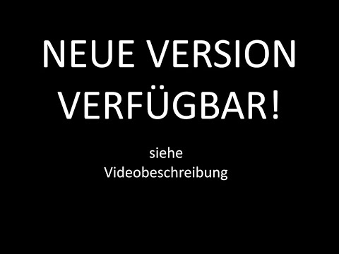 Feuerwehrmänner kennenlernen