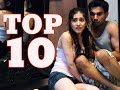 Download Video Top 10 Best Movies Based On True Stories | Hindi Movies List | Media Hits