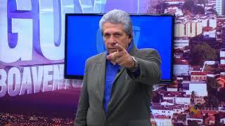 Guy Boaventura 21/07/2020