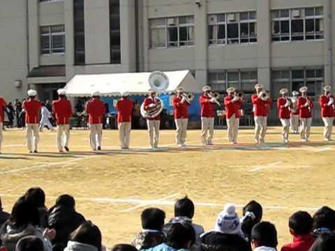Shinyo Elementary School