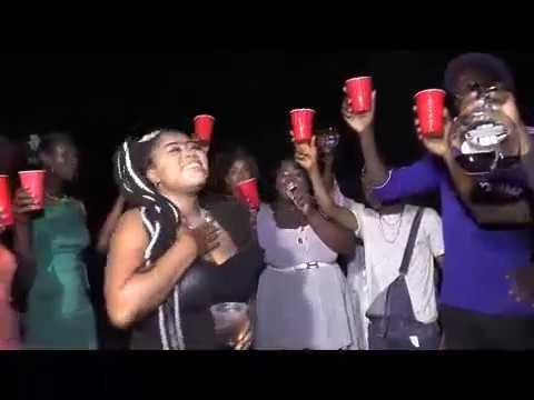 Latest Nollywood Romance Movie- BIRTHDAY BEACH PARTY 2( SPANISH FLY)