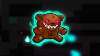 videó Teddy Terror