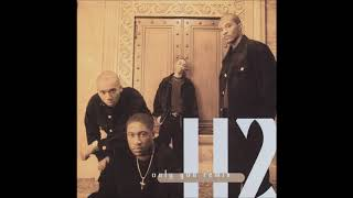 112 - Only You (Without Rap Remix) (1996)