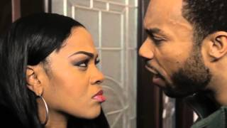 Stay in Your Place Movie Trailer 1