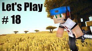 Killing a Mummy | Let´s Play | Wynncraft | Gavel | #18