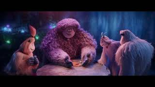 SMALLFOOT - Search 60 - September 28 - Video Youtube