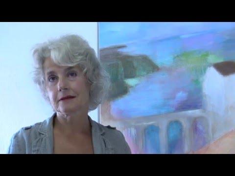 05 Annemarie Spijkerman, beeldend kunstenaar