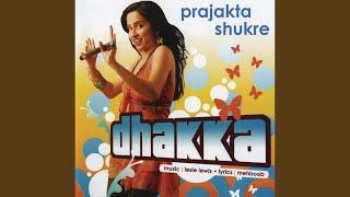Ithun Dhakka - YouTube