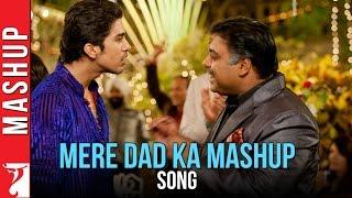 Mere Dad Ka Mash Up - Song - Mere Dad Ki Maruti