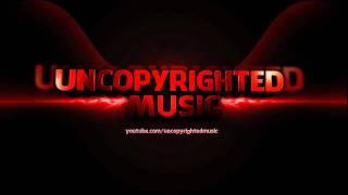 Anthony Vincent - It Feels Right (Feat. Hi-Rez)