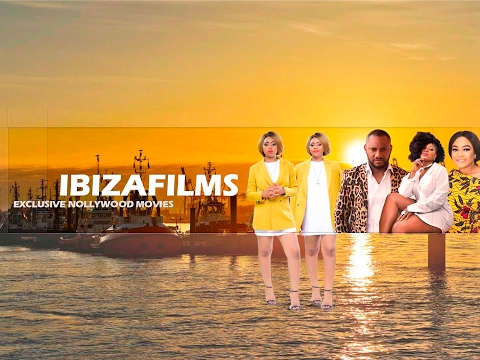 Ibiza Films Live Stream