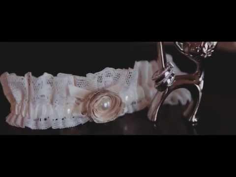 LUKIANCHUK VIDEOGRAPH, відео 12