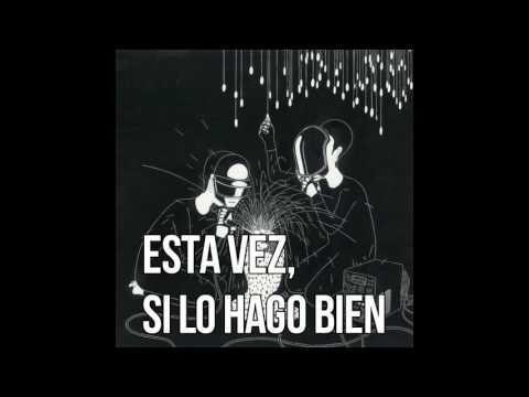 Blossoms - Madeleine Sub Español