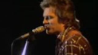 Musik-Video-Miniaturansicht zu Strohblumen Songtext von Martin Mann