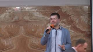 40in1 biz    EVOLUTION   Автор Основатель   А В Сергеев
