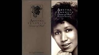 Aretha Franklin ~ Do Right Woman Do Right Man