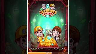 coupons for idle miner tycoon - मुफ्त ऑनलाइन