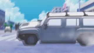 Аниме приколы #3 | Аниме приколы под музыку | Смешные моменты из аниме